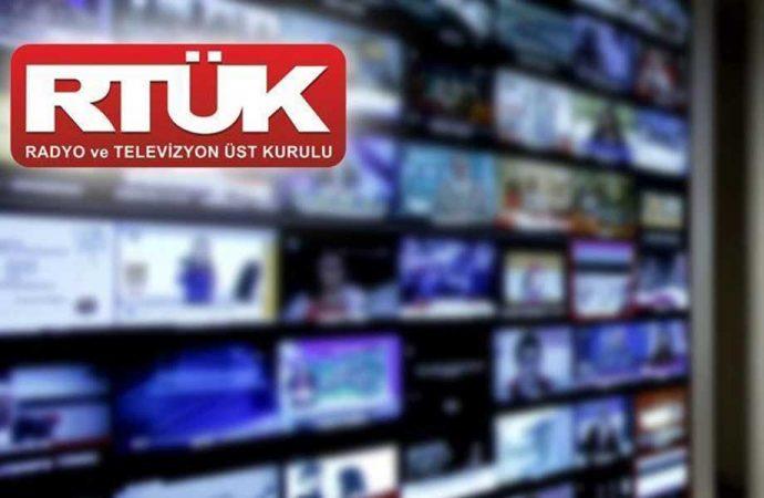 RTÜK'ten Halk TV'ye Celal Çelik soruşturması