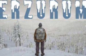 Erzurum soğuğunda hayatta kalın… İşte dünyaya yayılacak oyun