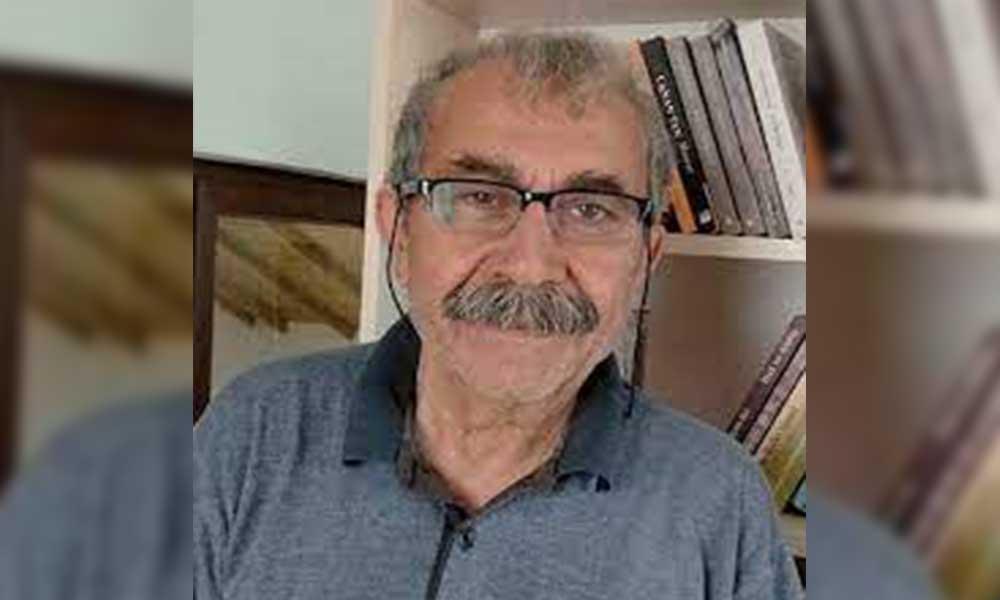 Yeni Yaşam gazetesi, cinsel istismarla gündeme gelen Şaban İba'nın yazılarına son verdi