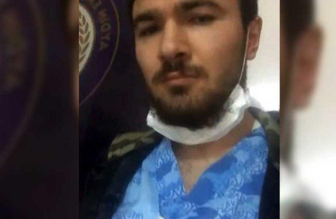 Sağlık emekçisine 'Kadını kadın muayene eder' saldırısı