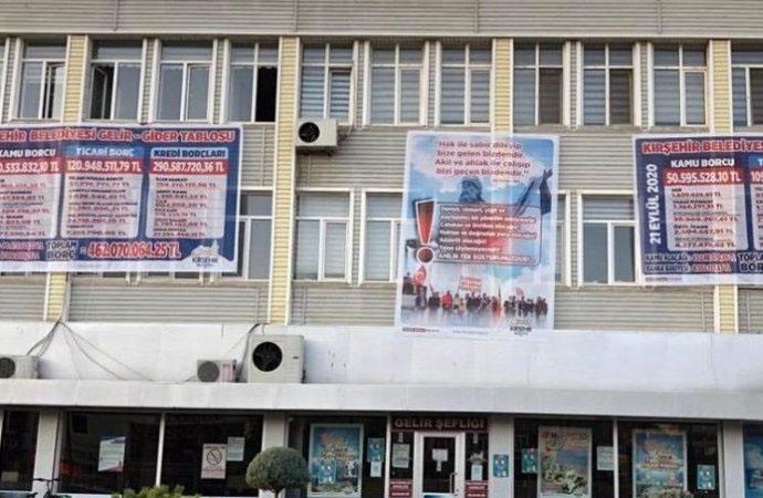 CHP'li belediyeden çalışanlarına yüzde 40 zam