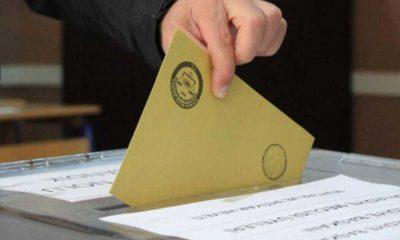 AKP'de seçim hazırlıkları… Detaylar ortaya çıktı