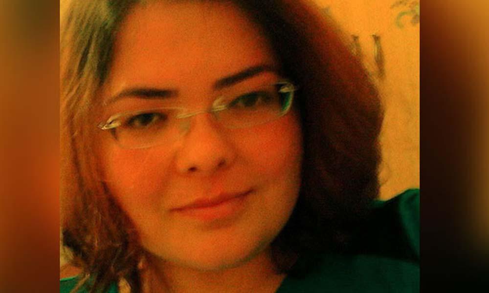 Mide küçültme ameliyatı olan Sevim, evinde ölü bulundu