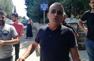 'Davadan vazgeç dediler' diyen Pınar Gültekin'in babası söylem değiştirdi