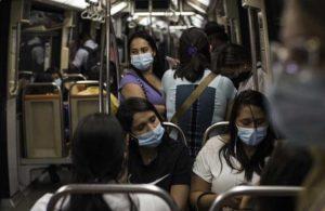 Mutastonlu virüs yayılıyor: Bir ülkede daha görüldü!