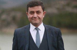Flaş iddia: 'MHP'li başkan kızını işe sokabilmek için diğer adayları tehdit etti'