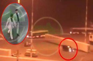 İranlı General Süleymani'nin son görüntüleri ortaya çıktı