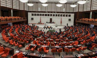 İktidarın Halk Ekmek Savaşı: TBMM, Ankara Büyükşehir Belediyesi'nden ekmek almayı kesti!