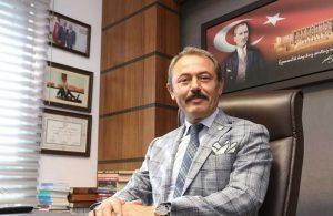 Yurttaşa kuru ekmeği reva gören AKP'li vekilin, kebap 'sefasına' erişim engeli!