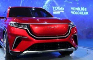 Yerli otomobil TOGG 'nin fiyatı yavaş yavaş belli oluyor