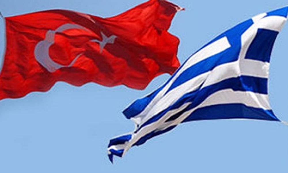İddia: Türk konsolosluğunda görevli iki kişi casusluk suçlamasıyla tutuklandı