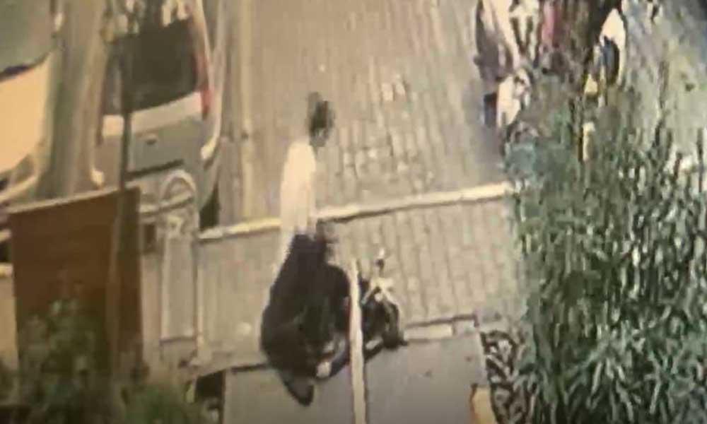 2 çocuk annesi kadını, eşi bıçaklayarak öldürdü