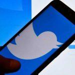 Twitter, Afrika'daki ilk ofisini açıyor