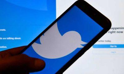 Twitter'dan 'erişim sorunu' açıklaması
