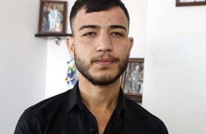 Ümitcan Uygun için istenen ceza belli oldu!