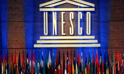 Minyatür Sanatı, UNESCO listesine girdi