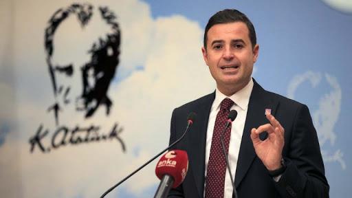 Ahmet Akın: Enerji faturası yüzde 80 arttı peki asgari ücret?