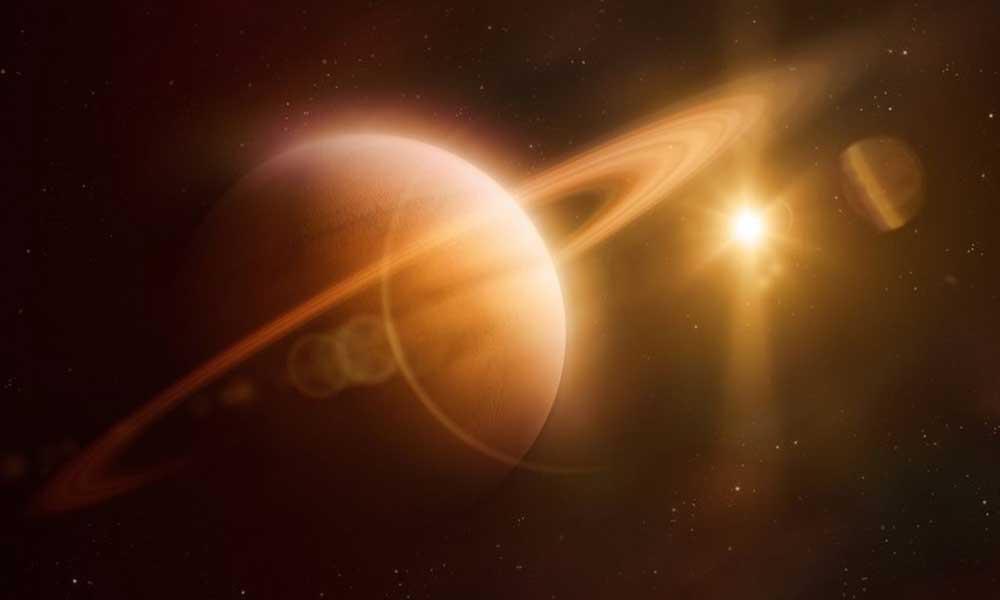 En son 1623'te yaşanmıştı: 21 Aralık'ta gerçekleşecek uzay olayını kaçırmayın!