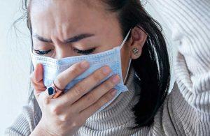 Uzmanlardan kritik uyarı! Her iki Türkiye insanından birinde görülüyor: Koronavirüsün belirtilerini iki kat artırıyor