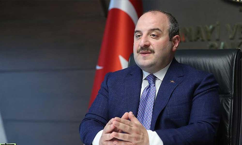 Bakan Varank'tan 'ilginç' Kılıçdaroğlu çıkışı: Faşist genel başkan