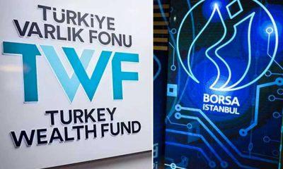 'Türkiye Varlık Fonu ve Katar araştırılsın' önergesi AKP-MHP oylarıyla reddedildi