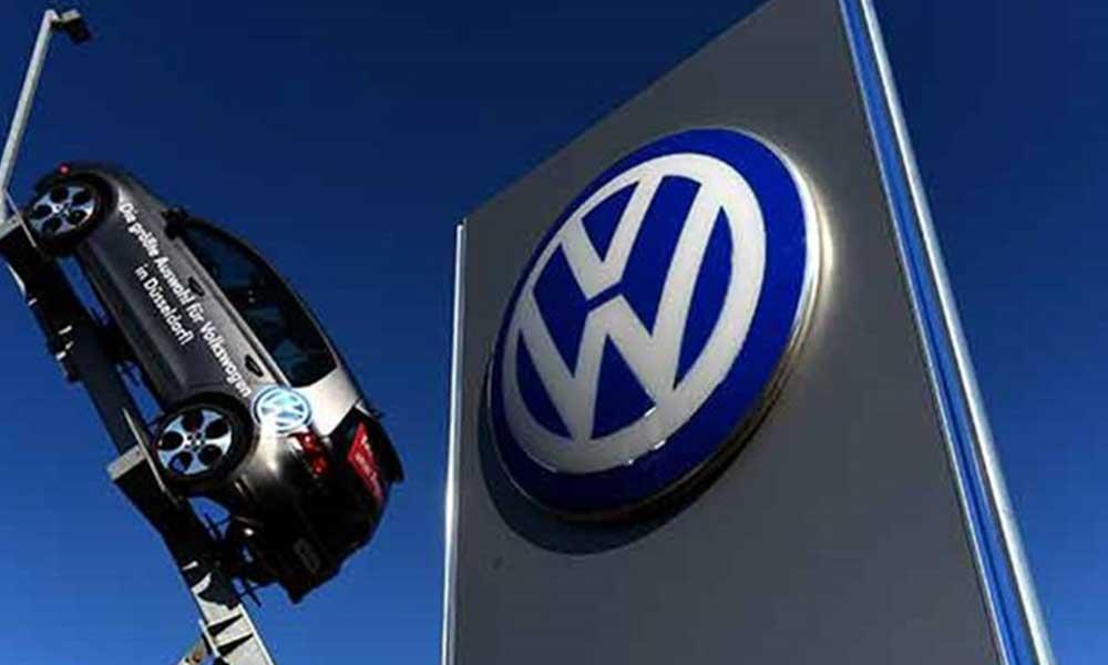 Volkswagen ilk kez açıkladı: İşte Türkiye'de fabrika açmaktan vazgeçmelerinin sebebi