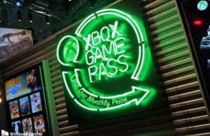 Microsoft EA Play sistemini Xbox PC Game Pass kütüphanesine getiriyor
