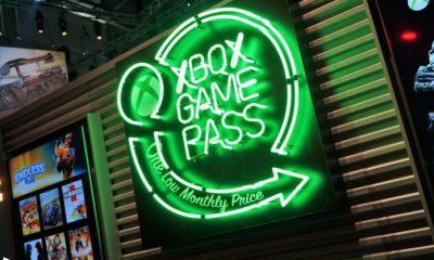 Microsoft EA Play sistemini Xbox PC Game Pass kütüphanesine getiriyor