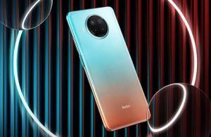 Xiaomi Mi 10i için tarih açıklandı