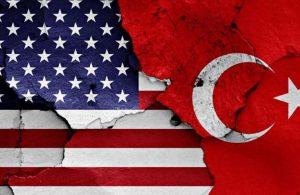 ABD'den Soylu'nun '15 Temmuz' söylemine çok sert tepki
