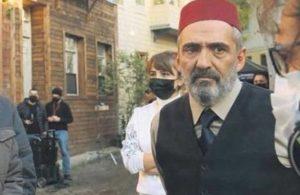 Yavuz Bingöl'ün 'Arapça' çıkışına sert tepki: Cahilsin