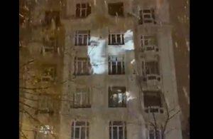 Hrant Dink, katledilişinin 14.yıl dönümünde güvercinlerle anılıyor