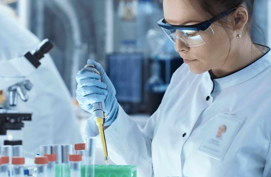 ABD'li şirket, kanserin yerini tespit edebilecek bir teknoloji geliştirdi