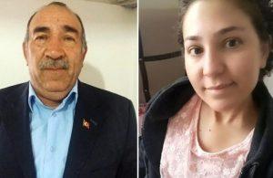 Baba kız kansere bir gün arayla yenik düştüler