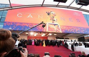 Covid-19 Cannes Film Festivali'ni erteletebilir!