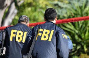 ABD'yi karıştıracak olaya karşı FBI acil alarma geçti!