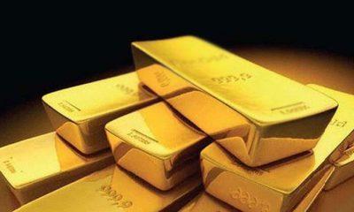 İngiltere'nin 'ilk' altın parası rekor fiyatta açık artırmada satılacak
