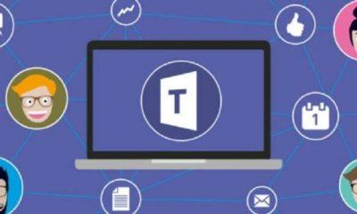 Microsoft Teams video arka planını değiştirme rehberi