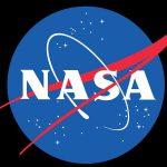 NASA, bu sorunu çözene 500 bin dolar verecek!