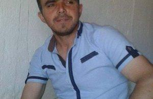 Kayseri'de çinko madeninde iş cinayeti: 1 ölü, 1 yaralı