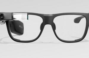 Xiaomi'den dikkat çeken akıllı gözlük: Hastalıkları tedavi ediyor