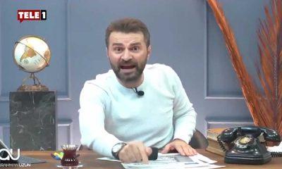 Trol Abdurrahman Uzun, Erdoğan'a isyan etti: 'Eğer böyle yaparsanız, bu millet sizin yanınızdan gider'