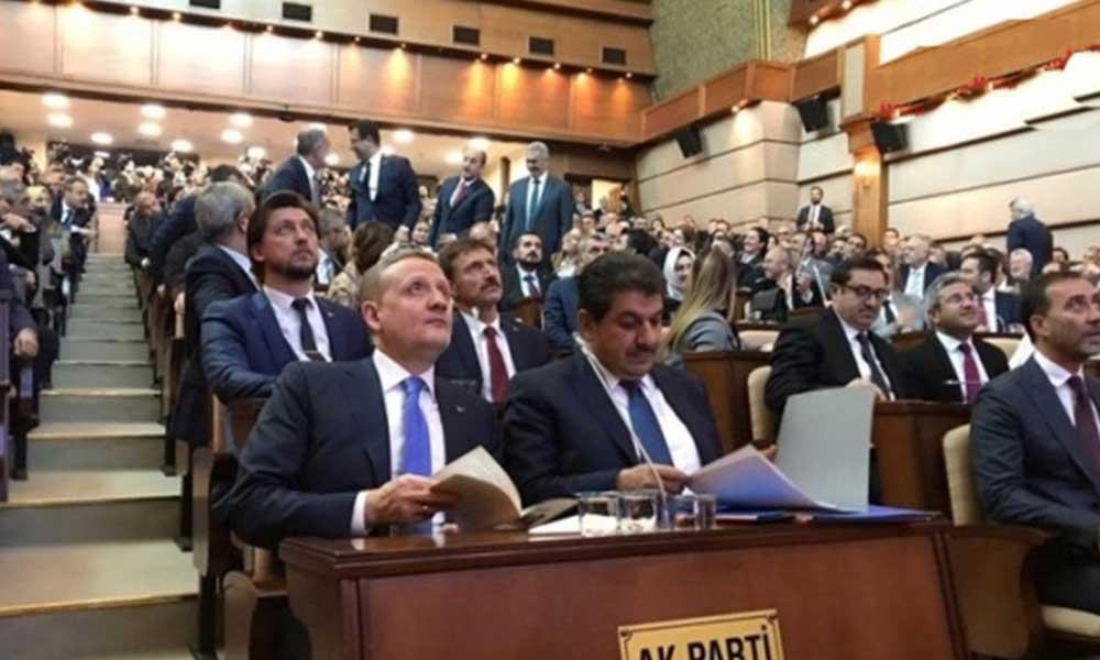 Aldıkları karara tepki yağmıştı: AKP, İstanbul Halk Ekmek konusunda geri adım attı!