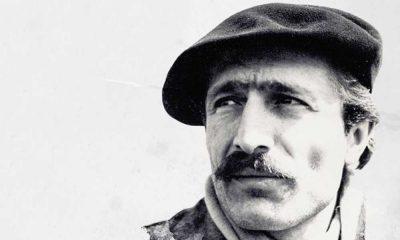 Zarifliğin ve duygu dolu şiirlerin üstadı: Özdemir Asaf