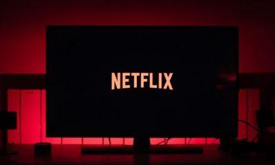 Netflix ses desteği sistemi Spatial Audio nedir?