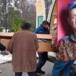 Zonguldak'da bir yurttaş donarak hayatını kaybetti