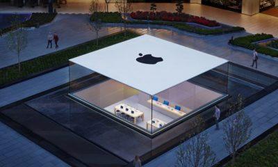 Apple gözden düştü
