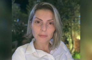 Öldürülen Arzu Aygün'ün kızı isyan etti: İnşallah bir kravat, iki pişmanlıkla kapanmaz