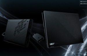Asus ROG Flox X13 tanıtıldı! İşte özellikleri
