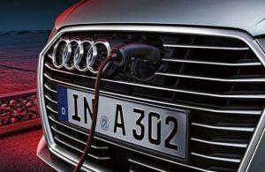 Audi için bir devrin sonu!